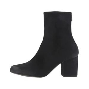 NEW Free People Cecile Ankle Bootie 39 EU 9 US